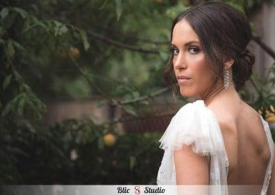 Fotografiranje vjenčanja - Martina i Tomislav (1)