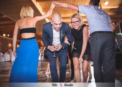 Fotografiranje vjenčanja - Martina i Tomislav (100)