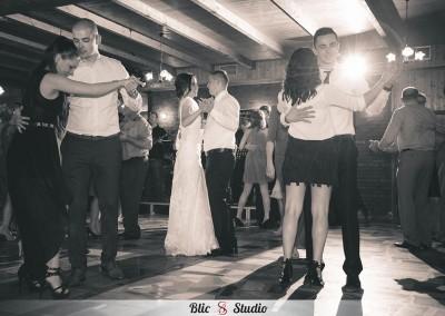 Fotografiranje vjenčanja - Martina i Tomislav (102)