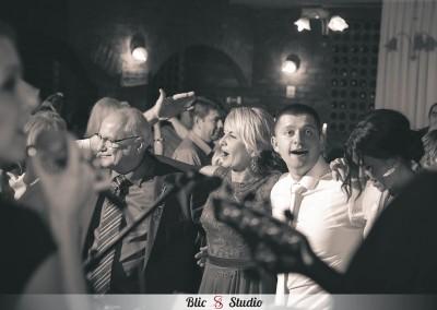 Fotografiranje vjenčanja - Martina i Tomislav (103)
