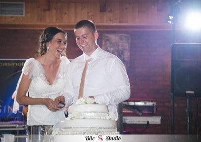 Fotografiranje vjenčanja - Martina i Tomislav (105)