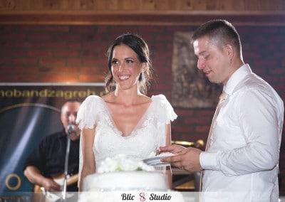 Fotografiranje vjenčanja - Martina i Tomislav (106)