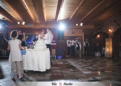 Fotografiranje vjenčanja - Martina i Tomislav (107)