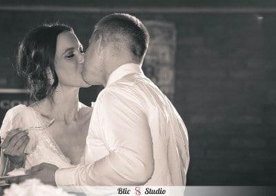 Fotografiranje vjenčanja - Martina i Tomislav (108)
