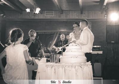 Fotografiranje vjenčanja - Martina i Tomislav (109)