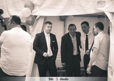 Fotografiranje vjenčanja - Martina i Tomislav (11)