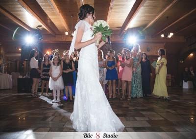 Fotografiranje vjenčanja - Martina i Tomislav (110)