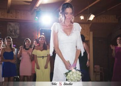Fotografiranje vjenčanja - Martina i Tomislav (111)
