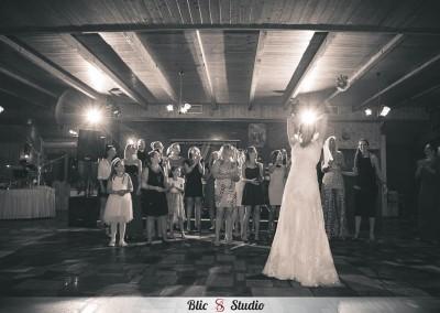 Fotografiranje vjenčanja - Martina i Tomislav (112)