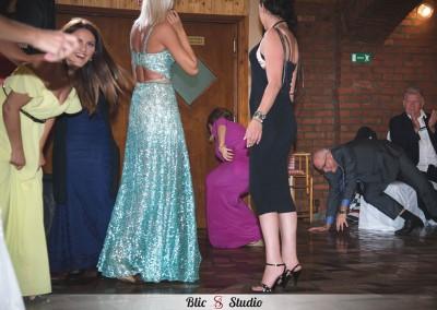 Fotografiranje vjenčanja - Martina i Tomislav (113)