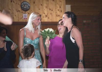 Fotografiranje vjenčanja - Martina i Tomislav (114)
