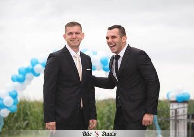 Fotografiranje vjenčanja - Martina i Tomislav (12)