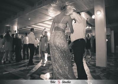 Fotografiranje vjenčanja - Martina i Tomislav (122)