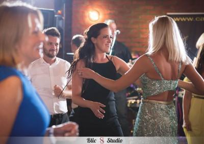 Fotografiranje vjenčanja - Martina i Tomislav (125)