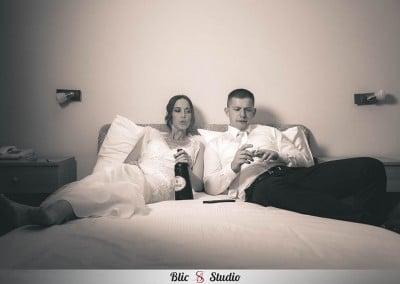 Fotografiranje vjenčanja - Martina i Tomislav (126)