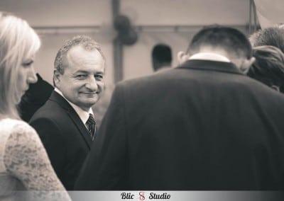 Fotografiranje vjenčanja - Martina i Tomislav (14)