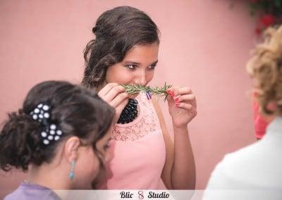 Fotografiranje vjenčanja - Martina i Tomislav (15)