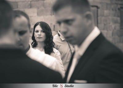 Fotografiranje vjenčanja - Martina i Tomislav (18)