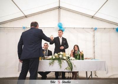 Fotografiranje vjenčanja - Martina i Tomislav (21)