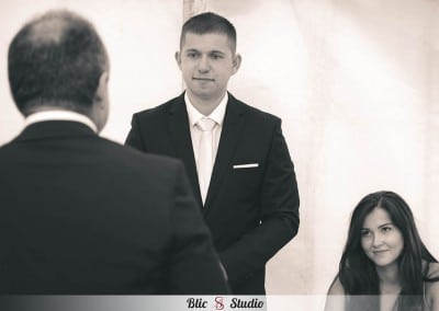 Fotografiranje vjenčanja - Martina i Tomislav (22)