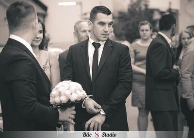 Fotografiranje vjenčanja - Martina i Tomislav (25)