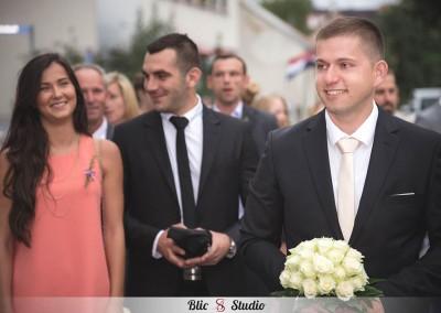 Fotografiranje vjenčanja - Martina i Tomislav (26)