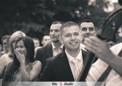 Fotografiranje vjenčanja - Martina i Tomislav (29)