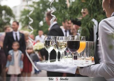 Fotografiranje vjenčanja - Martina i Tomislav (30)