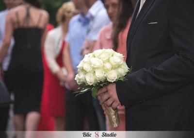 Fotografiranje vjenčanja - Martina i Tomislav (31)