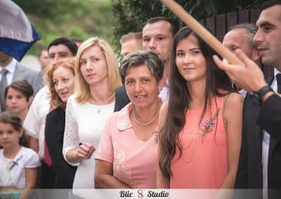 Fotografiranje vjenčanja - Martina i Tomislav (32)