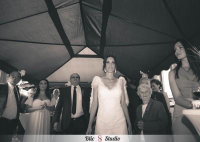 Fotografiranje vjenčanja - Martina i Tomislav (33)