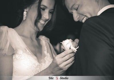 Fotografiranje vjenčanja - Martina i Tomislav (34)