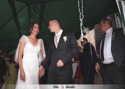 Fotografiranje vjenčanja - Martina i Tomislav (35)