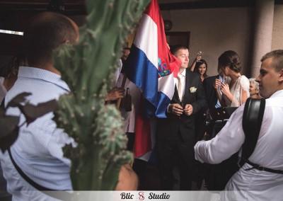 Fotografiranje vjenčanja - Martina i Tomislav (38)