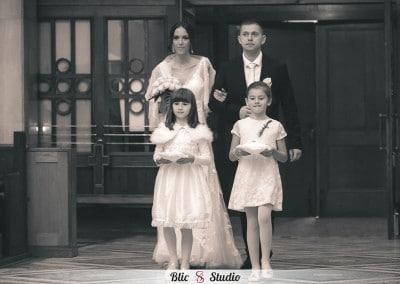 Fotografiranje vjenčanja - Martina i Tomislav (41)