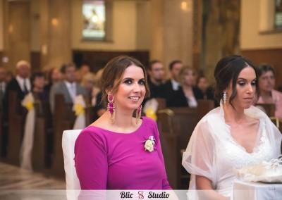 Fotografiranje vjenčanja - Martina i Tomislav (44)