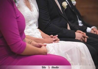 Fotografiranje vjenčanja - Martina i Tomislav (45)