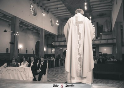 Fotografiranje vjenčanja - Martina i Tomislav (47)