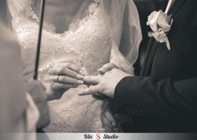 Fotografiranje vjenčanja - Martina i Tomislav (49)