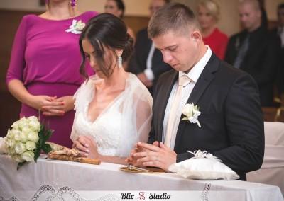 Fotografiranje vjenčanja - Martina i Tomislav (50)