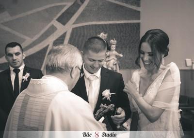 Fotografiranje vjenčanja - Martina i Tomislav (51)