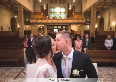 Fotografiranje vjenčanja - Martina i Tomislav (52)
