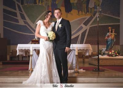 Fotografiranje vjenčanja - Martina i Tomislav (53)