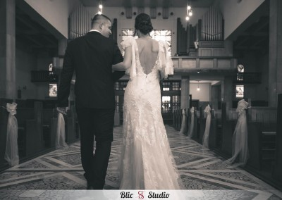 Fotografiranje vjenčanja - Martina i Tomislav (54)