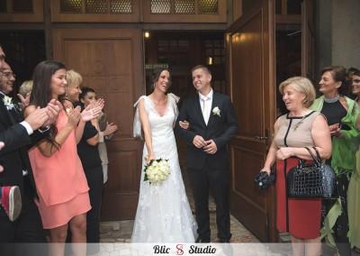 Fotografiranje vjenčanja - Martina i Tomislav (56)