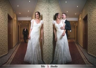 Fotografiranje vjenčanja - Martina i Tomislav (57)