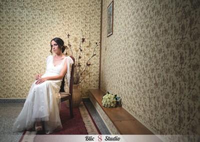 Fotografiranje vjenčanja - Martina i Tomislav (58)