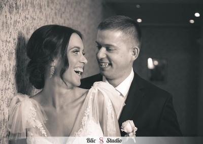 Fotografiranje vjenčanja - Martina i Tomislav (59)