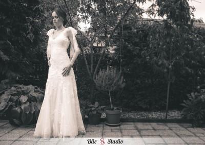 Fotografiranje vjenčanja - Martina i Tomislav (6)