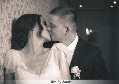 Fotografiranje vjenčanja - Martina i Tomislav (60)